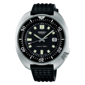 SEIKO セイコー PROSPEX プロスペックス SBDX031 【腕時計のNEEL横浜ランドマーク店】