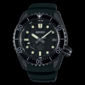 PROSPEX LX line SBDB021 【腕時計のNEEL横浜ランドマーク店】