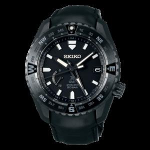 PROSPEX LX line SBDB023 【腕時計のNEEL横浜ランドマーク店】