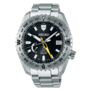 PROSPEX LX line SBDB029 【腕時計のNEEL横浜ランドマーク店】