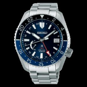 PROSPEX LX line SBDB031 【腕時計のNEEL横浜ランドマーク店】ランドマーク