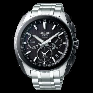 ASTRON アストロン  Revolution Line SBXC029 【腕時計のNEEL横浜ランドマーク店】