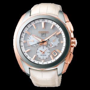 ASTRON Revolution Line SBXC034 【腕時計のNEEL横浜ランドマーク店】