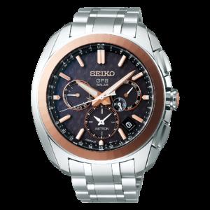 ASTRON Revolution Line SBXC035 【腕時計のNEEL横浜ランドマーク店