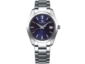 GRAND SEIKO SBGX265 腕時計のNEEL横浜ランドマークタワー店