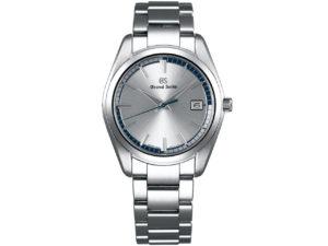 GRAND SEIKO SBGX271 腕時計のNEEL横浜ランドマークタワー店