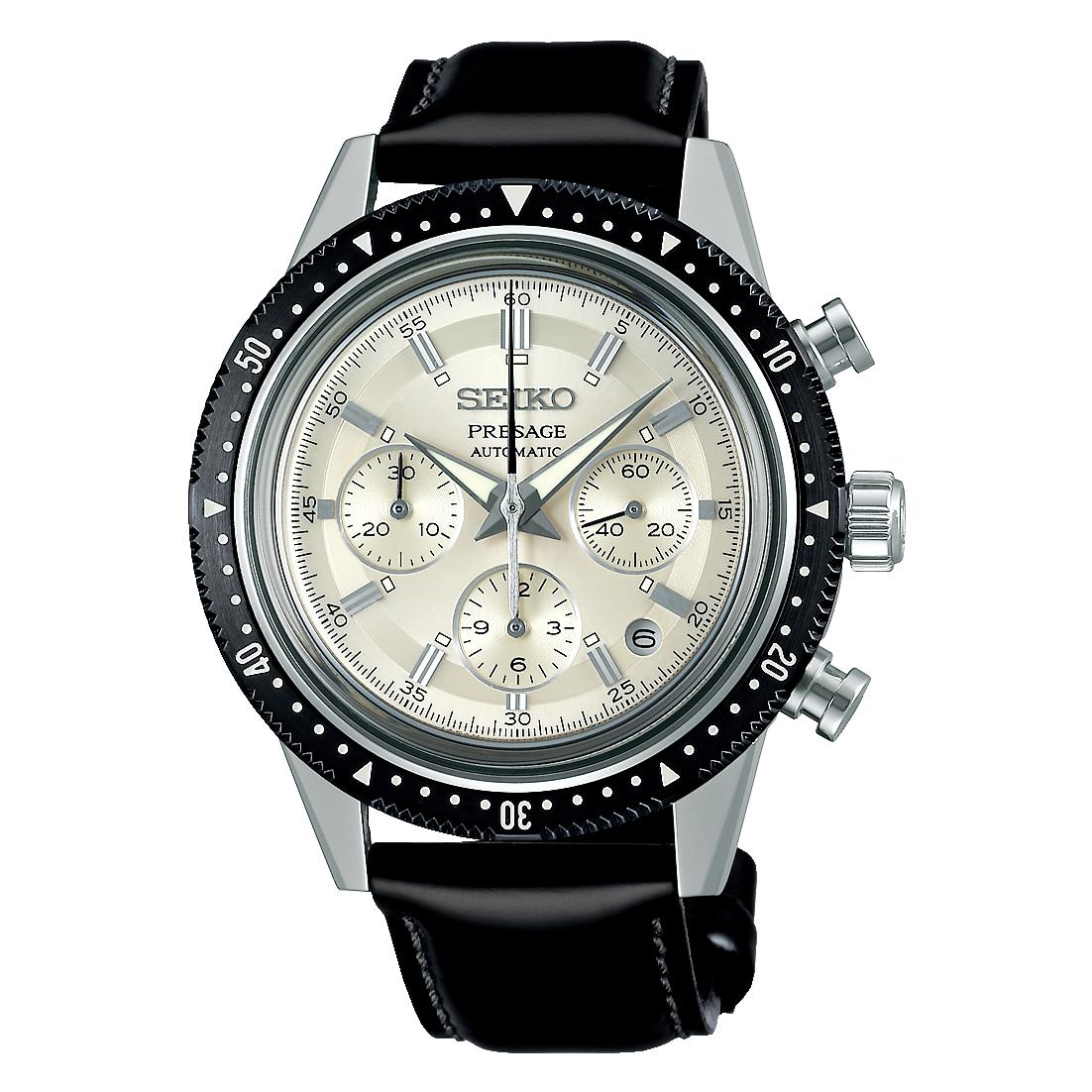 横浜 時計 SARK015