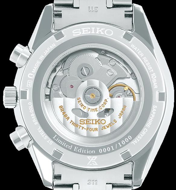 SEIKO 横浜 時計 腕時計 SBEC005 プロスペックス