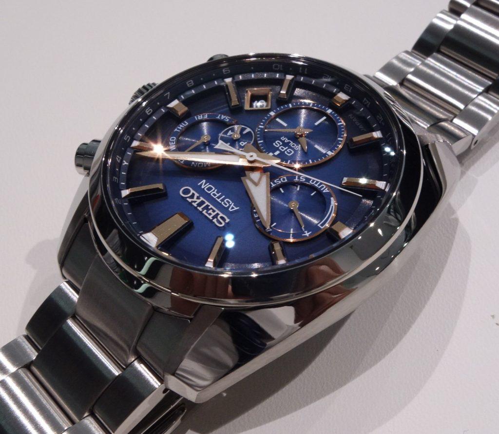 横浜 腕時計 ASTRON SBXC049