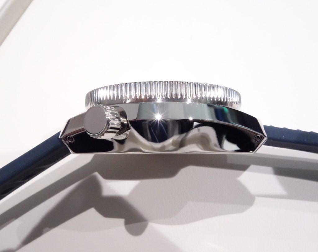 SBEX011 横浜 腕時計