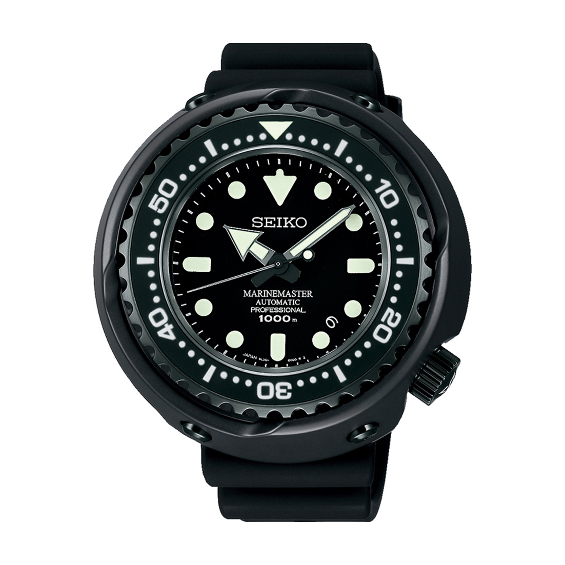 SBDX013