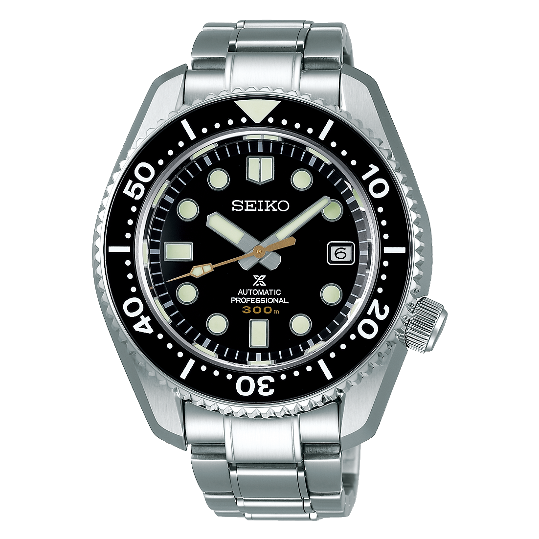 SBDX023
