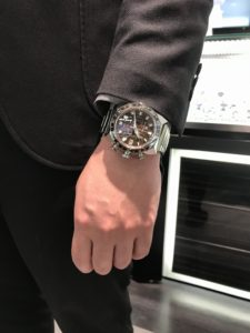 SBGC231 (マスターショップ限定モデル) 【腕時計のNEEL横浜ランドマークタワー店】
