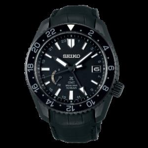 PROSPEX LX line SBDB025 【腕時計のNEEL横浜ランドマーク店】