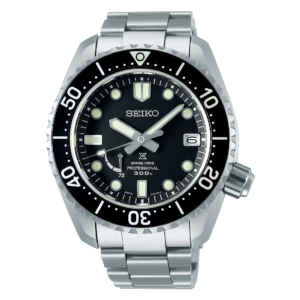PROSPEX LX line SBDB027 【腕時計のNEEL横浜ランドマーク店】