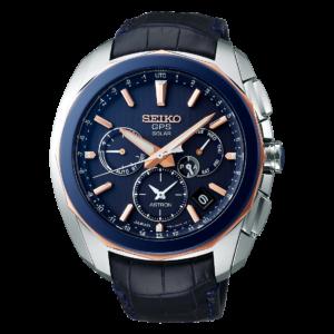 ASTRON アストロン Revolution Line SBXC031 【腕時計のNEEL横浜ランドマーク店】