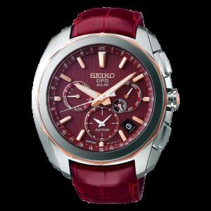 ASTRON Revolution Line SBXC033 【腕時計のNEEL横浜ランドマーク店】