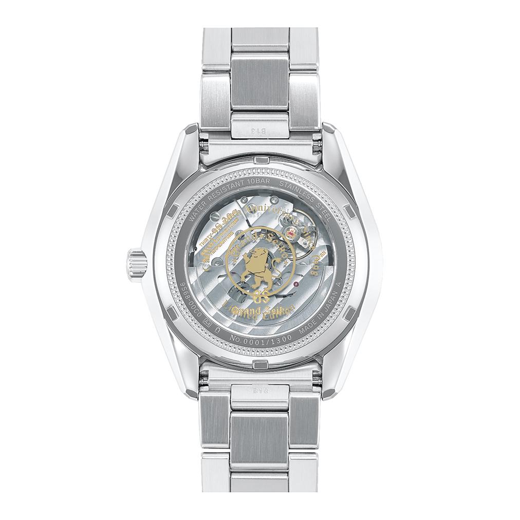 GRAND SEIKO SBGR311 腕時計のNEEL横浜ランドマークタワー店