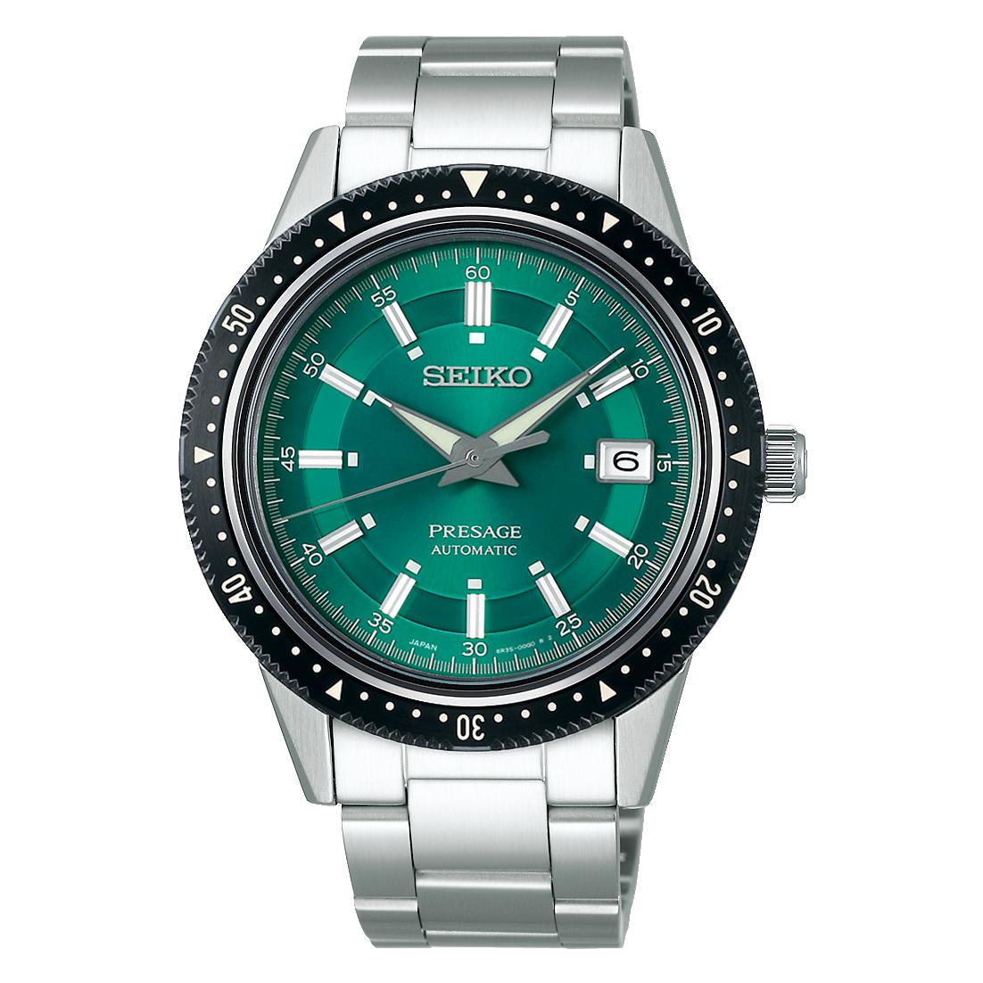 SARX071