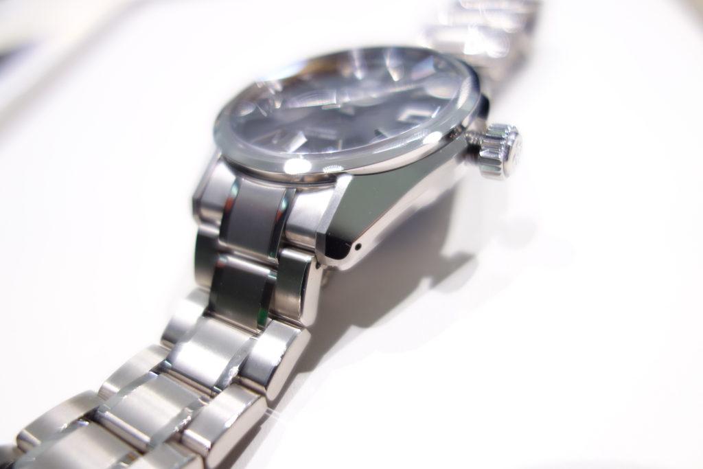 GrandSeiko 横浜 腕時計 SBGH245